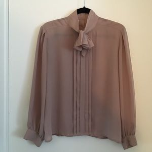 Laura And Jayne Tops - Laura And Jayne Blouse
